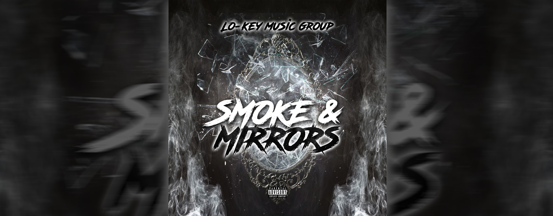 Slider-Smoke-Mirror