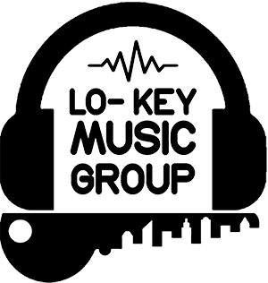 Lo-Key Music Group