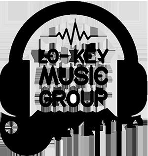 Lo-Key Music Group